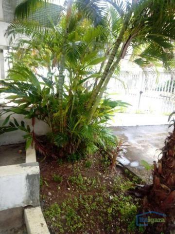 Apartamento com 2 dormitórios à venda, 70 m² por r$ 295.000,00 - costa azul - salvador/ba - Foto 5