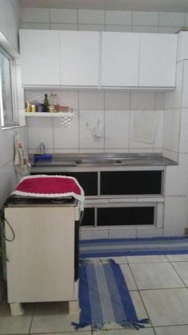 Apartamento no Janga 04 quartos , 02 suítes- térreo - R$ 180 mil - Foto 15