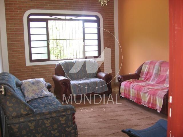 Casa à venda com 4 dormitórios em Cond quinta da alvorada, Ribeirao preto cod:16117 - Foto 3