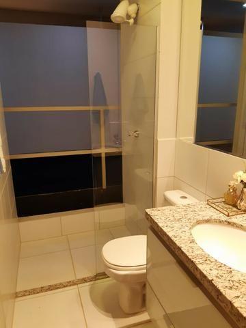 Apartamento de 2 quartos Eldorado - Parcelas a partir de 525,00 - Foto 5