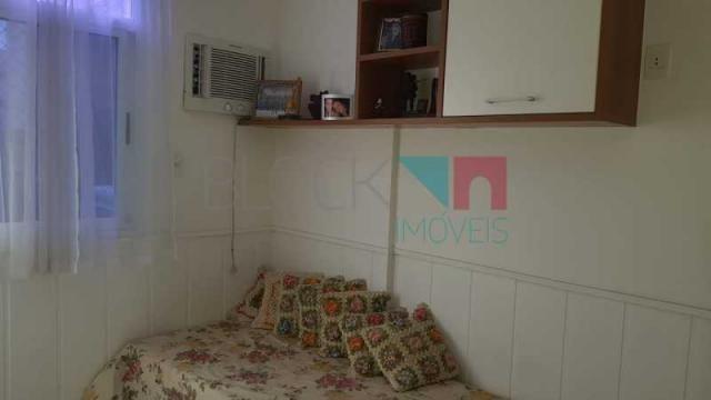 Apartamento à venda com 3 dormitórios cod:RCAP31133 - Foto 9