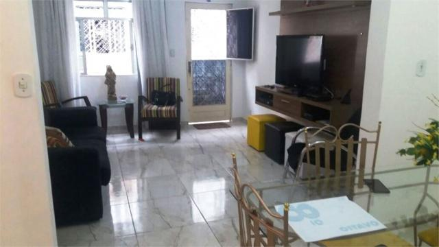 Casa de vila à venda com 2 dormitórios em Penha, Rio de janeiro cod:359-IM443063 - Foto 2