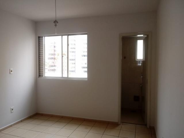 Apartamento para alugar com 3 dormitórios em Setor bueno, Goiânia cod:12245 - Foto 7