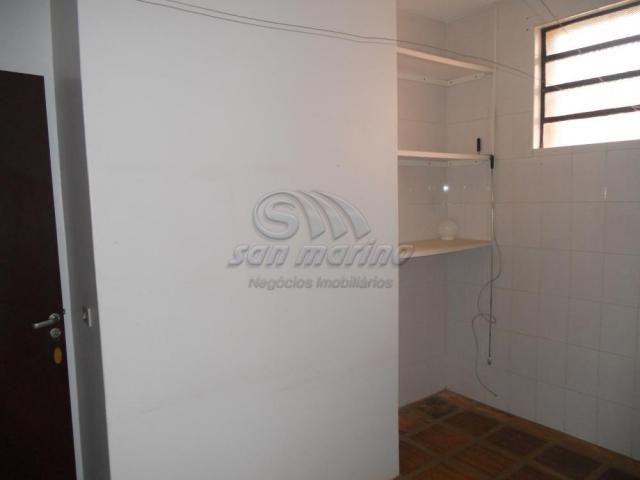 Casa à venda com 3 dormitórios em Centro, Jaboticabal cod:V1449 - Foto 8