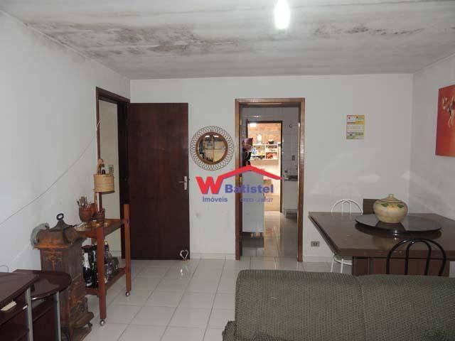 Casa com 3 dormitórios à venda, 170 m² por r$ 190.000 - travessa y nº 40 - campo pequeno - - Foto 8
