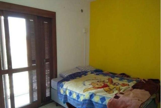 Linda casa de 2 quartos em Queimados - Foto 2