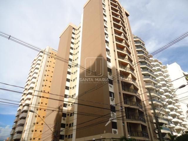 Apartamento à venda com 2 dormitórios em Centro, Ribeirao preto cod:56927 - Foto 12