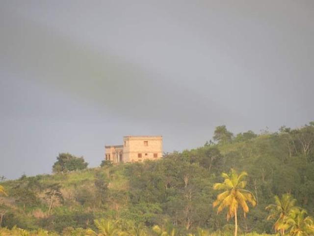 Ótima propriedade em Glória do Goitá, com 4 hectares - Foto 12