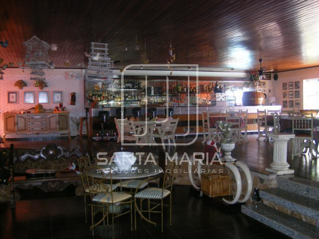 Chácara para alugar com 3 dormitórios em Jd das palmeiras, Ribeirao preto cod:39857 - Foto 16