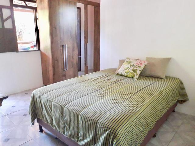 Casa de praia Itacimirim - Foto 5