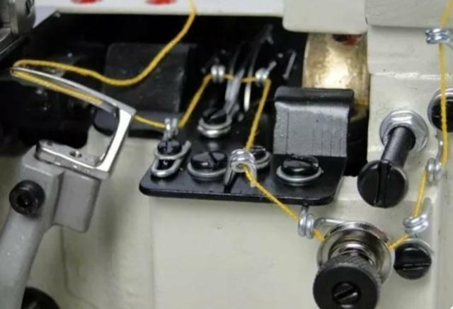 Máquina de Costura Bracob BC 2600-3 - Foto 3