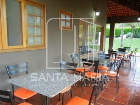 Chácara para alugar com 5 dormitórios em Indeterminado, Ribeirao preto cod:26812 - Foto 13