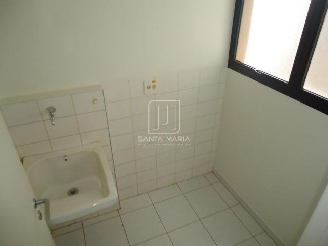 Apartamento à venda com 2 dormitórios em Centro, Ribeirao preto cod:56927 - Foto 7