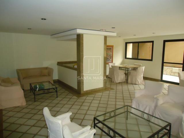 Apartamento à venda com 2 dormitórios em Centro, Ribeirao preto cod:56927 - Foto 15