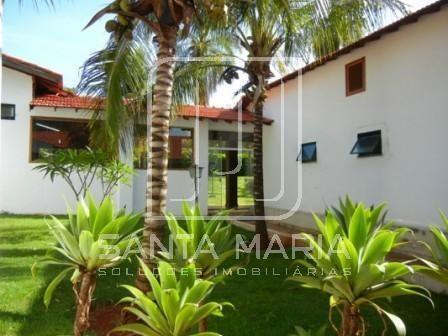 Chácara para alugar com 5 dormitórios em Indeterminado, Ribeirao preto cod:26812 - Foto 5