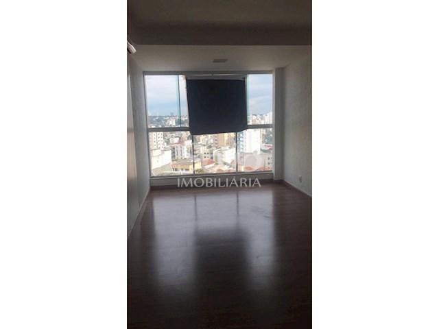 Apartamento à venda com 3 dormitórios em Tabajaras, Uberlândia cod:81651 - Foto 2