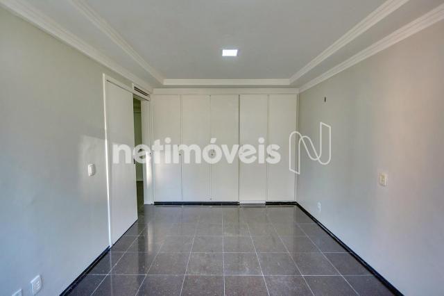 Apartamento para alugar com 4 dormitórios em Meireles, Fortaleza cod:753862 - Foto 12