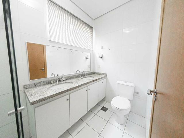 Vendo casa em condomínio Paço real - Foto 7