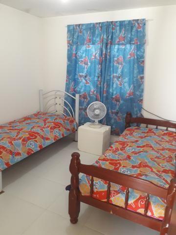 Casa temporária jacuma - Foto 8