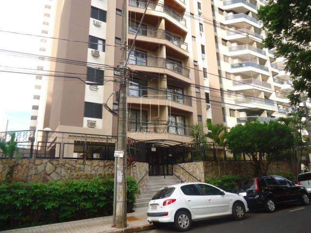 Apartamento à venda com 2 dormitórios em Centro, Ribeirao preto cod:56927 - Foto 11
