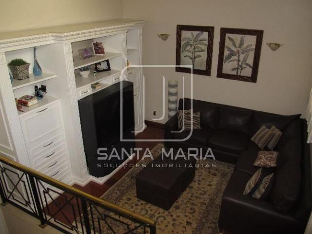 Casa à venda com 4 dormitórios em Ribeirania, Ribeirao preto cod:40328 - Foto 20