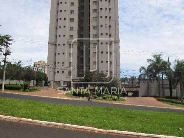 Apartamento à venda com 3 dormitórios em Jd america, Ribeirao preto cod:33261 - Foto 12