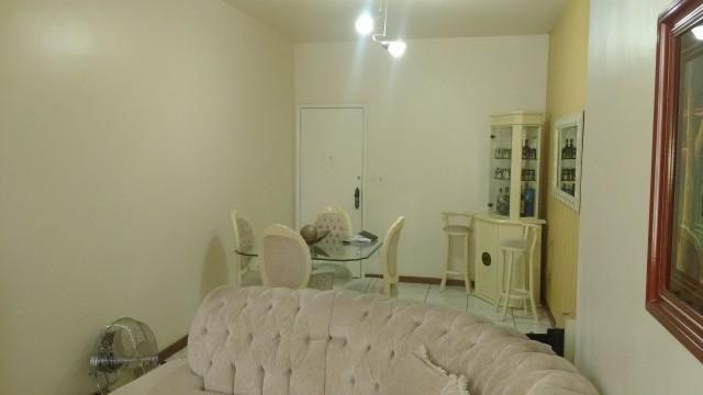Apartamento - TAUA - R$ 370.000,00 - Foto 3