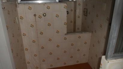 Apartamento - FREGUESIA (ILHA DO GOVERNADOR) - R$ 1.200,00 - Foto 11