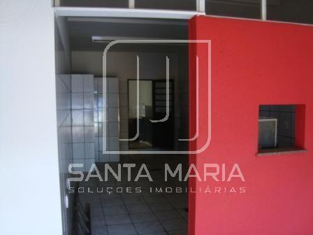 Loja comercial para alugar em Campos eliseos, Ribeirao preto cod:8613 - Foto 4