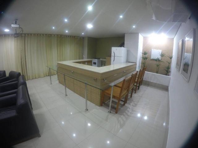 Life da villa, 76m2, são francisco - Foto 6
