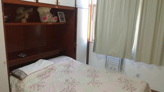 Apartamento - TAUA - R$ 370.000,00 - Foto 16