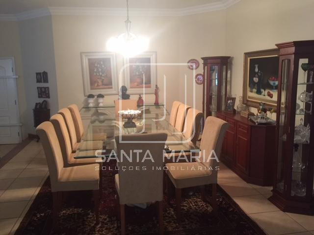 Casa de condomínio à venda com 4 dormitórios em Jd canada, Ribeirao preto cod:59153 - Foto 18