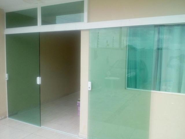 Casa com piscina para temporada - Conde PB (Jacumã) - Foto 6