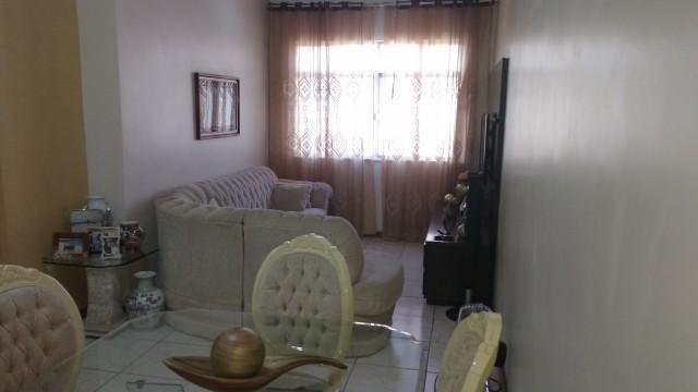 Apartamento - TAUA - R$ 370.000,00 - Foto 2