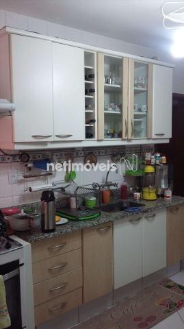 Apartamento à venda com 3 dormitórios em Jardim guanabara, Rio de janeiro cod:716723 - Foto 17