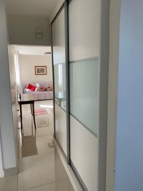 Apartamento à venda com 4 dormitórios em Lourdes, Belo horizonte cod:19281 - Foto 15