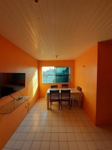 Apartamento com 2 dormitórios à venda, 46 m² por R$ 125.000,00 - Maraponga - Fortaleza/CE - Foto 2