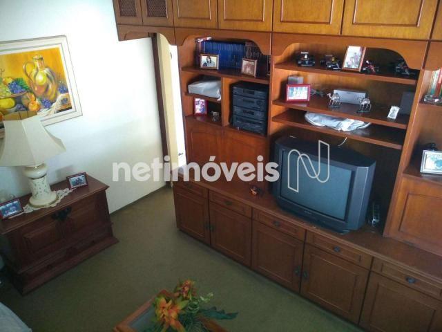 Apartamento à venda com 3 dormitórios em Tauá, Rio de janeiro cod:748441 - Foto 9