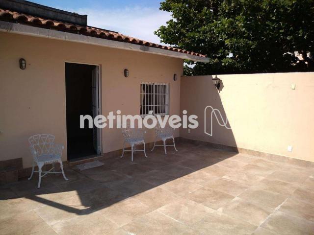 Apartamento à venda com 3 dormitórios em Tauá, Rio de janeiro cod:748441