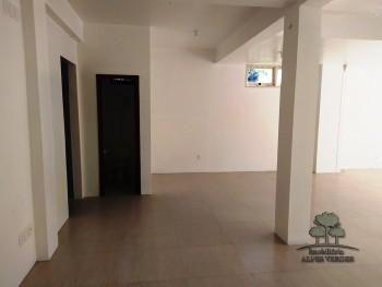 SALA COMERCIAL 125 MTS² EM GRAMADO ( BAIRRO PIRATINI ) - Foto 5