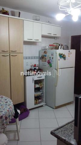 Apartamento à venda com 3 dormitórios em Jardim guanabara, Rio de janeiro cod:716723 - Foto 15
