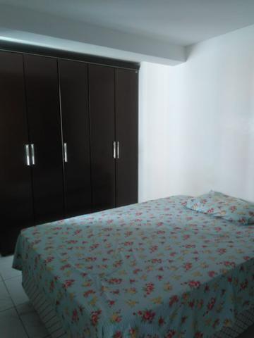 Apartamento para alugar em Tambaú oportunidade!! - Foto 11