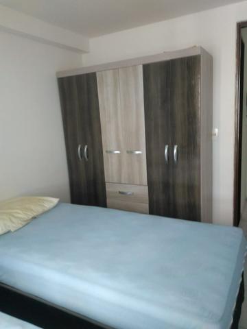 Apartamento para alugar em Tambaú oportunidade!! - Foto 9