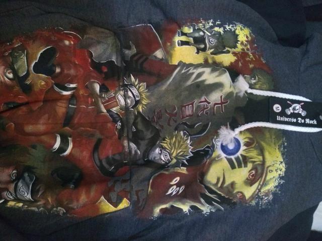 Blusas de personagens para atacado e varejo - Foto 3