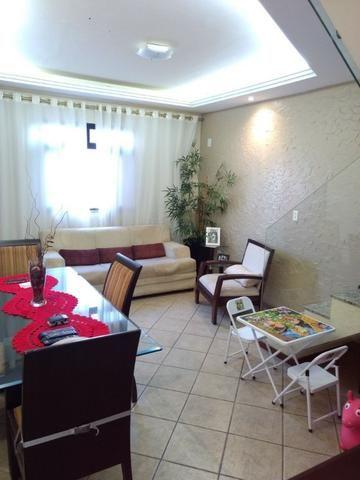 VR 244 - Excelente Casa no Jardim Belvedere - Foto 18