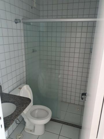 APS 031 - Oferta apartamento 61m² 3 qts em Boa Viagem!! 81.99142.5060 - Foto 18