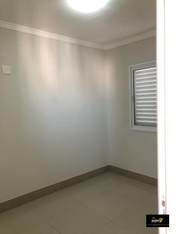 Apartamento à venda com 2 dormitórios em Maranhão, São paulo cod:1123 - Foto 15