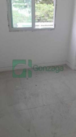 Apartamento à venda com 3 dormitórios cod:REAP30108 - Foto 13