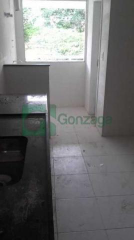 Apartamento à venda com 3 dormitórios cod:REAP30108 - Foto 5