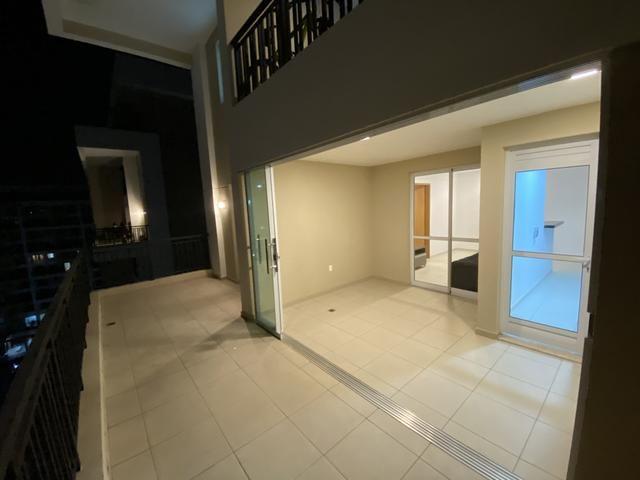 Alugo ou vendo apartamento 68 metros no taguá life center - Foto 17